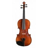 Strunal 160A-1/8 Siena Скрипка студенческая 1/8