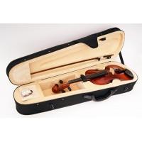 Strunal B16-4/4 Скрипка в футляре со смычком