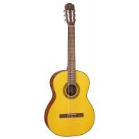Takamine GC1 Nat классическая гитара