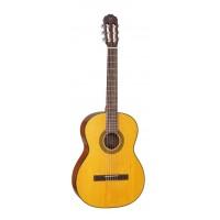 Takamine GC3 nat классическая гитара