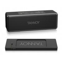 Tannoy Life Mini портативная колонка