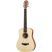 Taylor BT1 Baby гитара акустическая