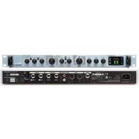 Tc Electronic M350 Процессор эффектов