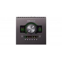 Universal Audio Apollo TwinX duo настольный аудио-интерфейс