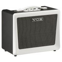 Vox VX50-KV клавишный комбоусилитель