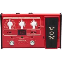 Vox Stomplab 2B процессор эффектов