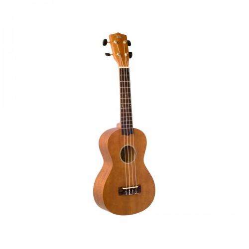Wiki UK20S - гитара укулеле сопрано