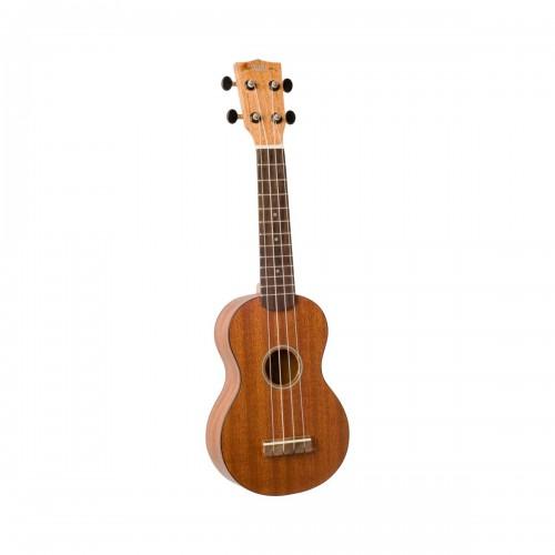 Wiki UK30C - гитара Укулеле, концертная