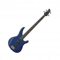 Yamaha TRBX174 DBM - бас гитара