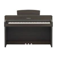 Yamaha CLP-645DW Clavinova цифровое фортепиано