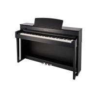 Yamaha CLP-645PE Clavinova цифровое фортепиано