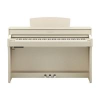 Yamaha CLP-645WA Clavinova цифровое фортепиано