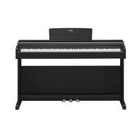 YAMAHA YDP-144B Цифровое фортепиано