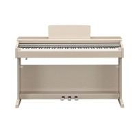 YAMAHA YDP-164WA Цифровое фортепиано