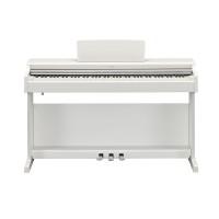 YAMAHA YDP-164WH Цифровое фортепиано