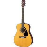 Yamaha F370 nat Акустическая гитара