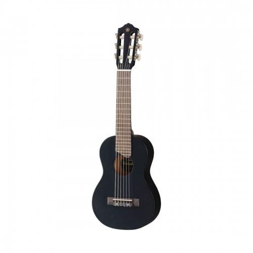 Yamaha GL1 Black Гиталеле