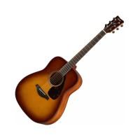 Yamaha FG800 sb Акустическая гитара