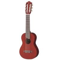 Yamaha GL1 PBR - классическая гитара малого размера