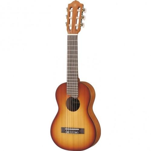 Yamaha GL1 TBS -,Гиталеле