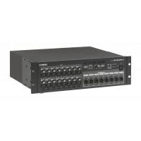 Yamaha RIO1608-D - цифровое устройство input/output
