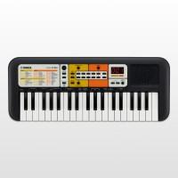 Yamaha PSS-F30 детский синтезатор