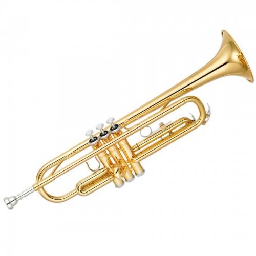 Yamaha YTR-2330 - труба Bb стандартная модель