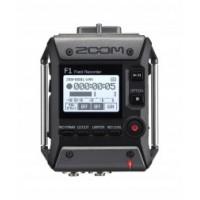 Zoom F1-SP полевой стерео аудиорекордер