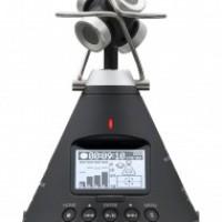 Zoom H3-VR портативный рекордер