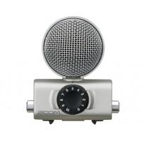 Zoom MSH-6 микрофонный капсюль