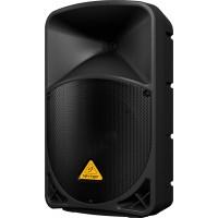 Behringer B112D активная акустическая система