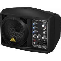 Behringer B205D Активная акустическая система