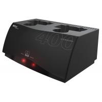 AKG CU400 Зарядное устройство