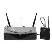 AKG WMS420 Headworn SB U1 радиосистема