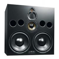 ADAM S5X-H Активный 4-х полосный студийный монитор