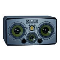 ADAM S3X-H студийный монитор