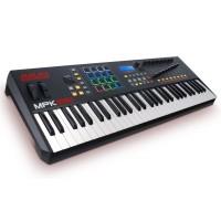 AKAI PRO MPK261 MIDI-Клавиатура