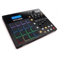 AKAI PRO MPD226 USB/MIDI-контроллер