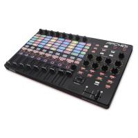 AKAI pro APC 40 II USB DJ-контроллер  для Ableton