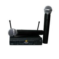Arthur Forty AF-200 вокальная радиосистема