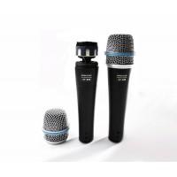 Arthur Forty AF-58B PSC Вокальный микрофон