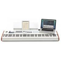 Arturia KeyLab 88 MIDI клавиатура
