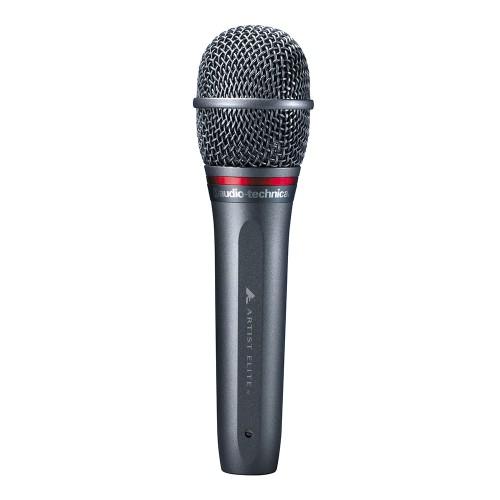 Audio-technica AE4100 динамический микрофон