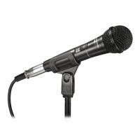 Audio-technica PRO41 вокальный микрофон
