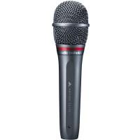 Audio-technica AE6100 динамический микрофон