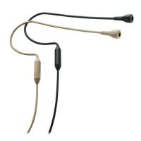 Audio-technica PRO92CW-TH