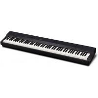 Casio PX-160BK Цифровое фортепиано