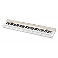 Casio PX-160WE Цифровое фортепиано