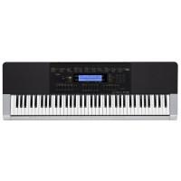 Casio WK-240 Синтезатор 76 клавиш