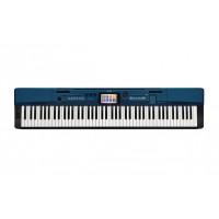Casio PX-560MBE Цифровое фортепиано